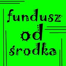 Sprawozdanie finansowe funduszu inwestycyjnego