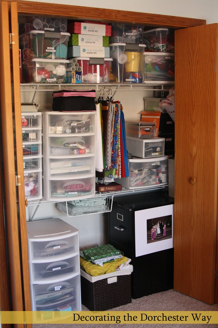 While It Worked Well For A Craft Room I Didnu0027t Love It For A Childu0027s Room.  Our Bedrooms Arenu0027t The Largest So I Also Didnu0027t Want To Take Up Valuable  Playing ...