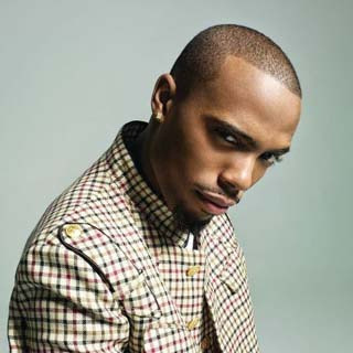 B.O.B &#8211; Back It Up For Bobby Lyrics | Letras | Lirik | Tekst | Text | Testo | Paroles - Source: musicjuzz.blogspot.com