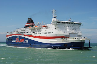 """DOVER FERRY PHOTOS"""