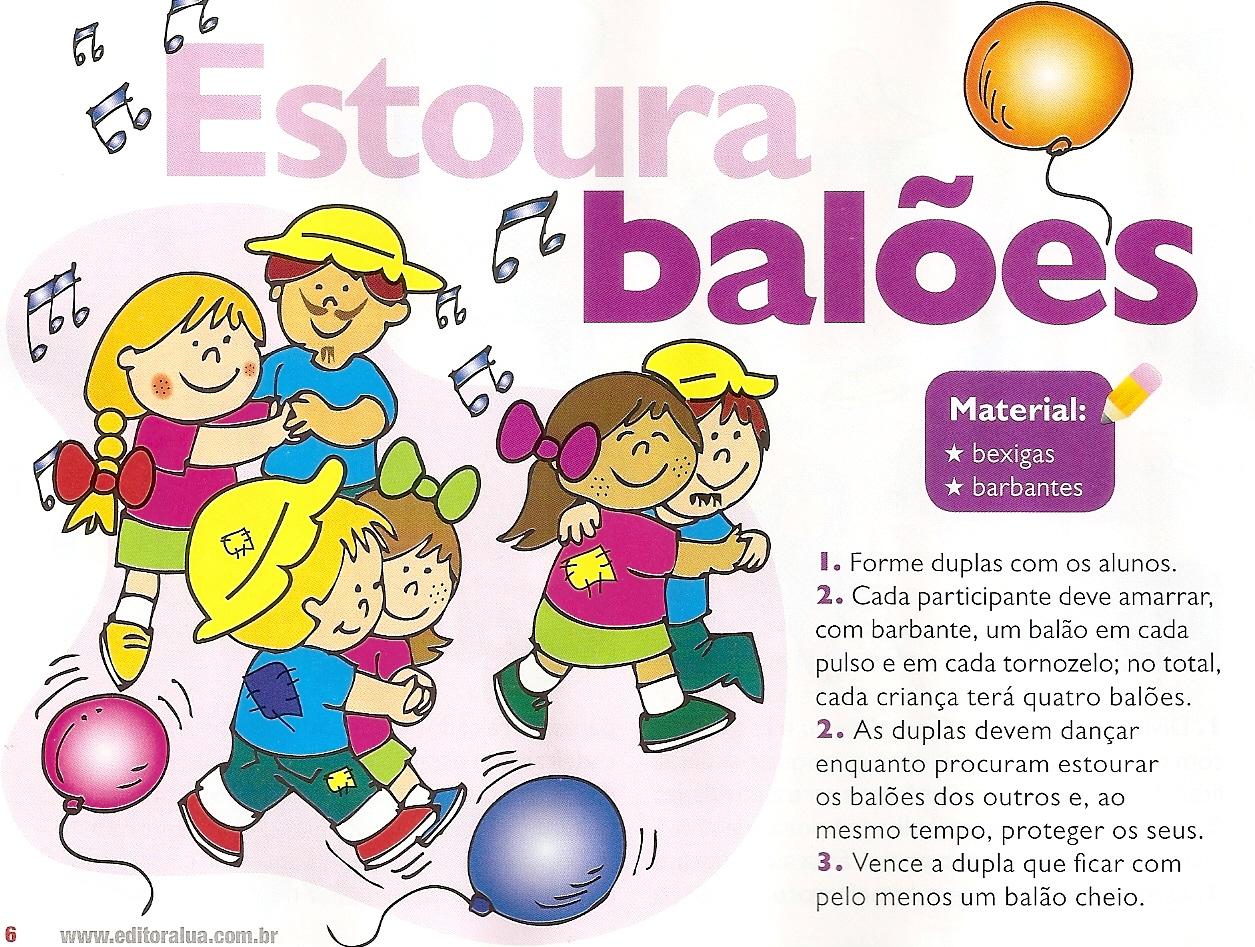 Fabuloso BRINCADEIRAS JUNINAS | MINISTÉRIO PARA CRIANÇAS ALAGOAS JT89