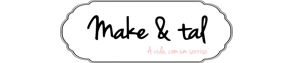 Make&Tal