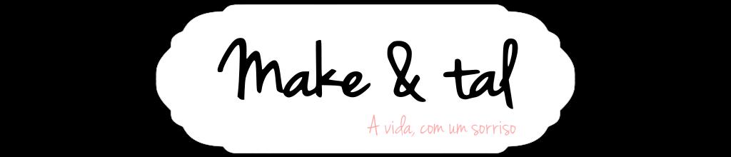 Make&Tal