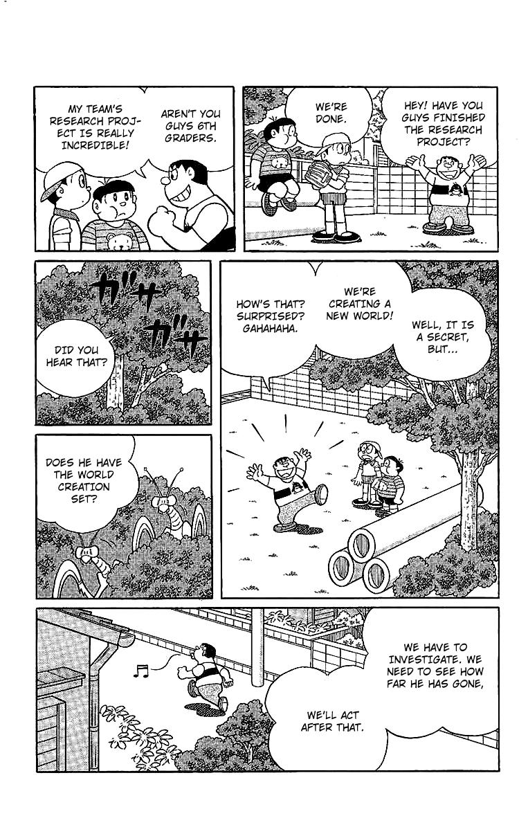 Daichohen Doraemon Vol 015_002 page 36