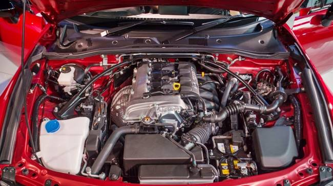 New Toyota Supra Engine For Sale Chicago Criminal And