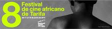 Festival de cine africano de Tarifa. del 11 al 19 de junio 2011