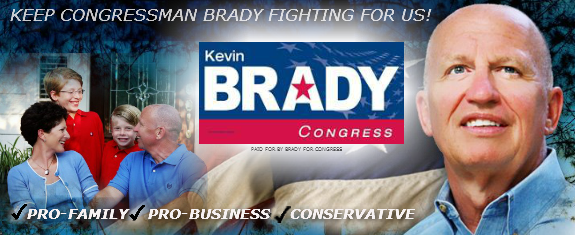 http://www.directlinkupload.com/uploads/172.56.15.170/Congressman%20Kevin%20Brady%20Interview%20With%20Aubrey%20R%20Taylor.mp3