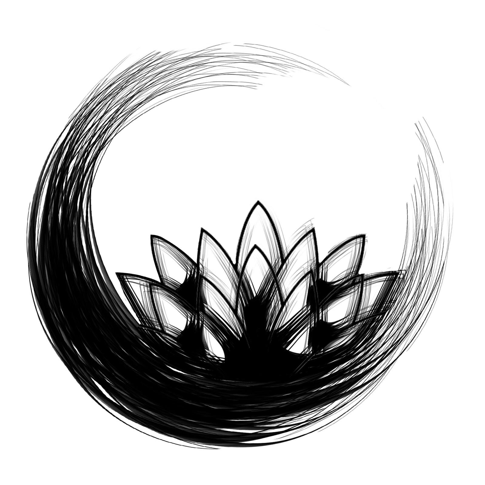 Lotus Mandala Tattoo on Pinterest