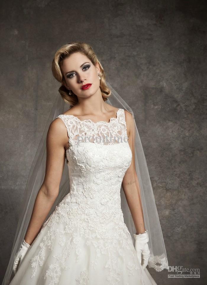 Designer Dresses | Best Dresses from all around the world: Designer ...