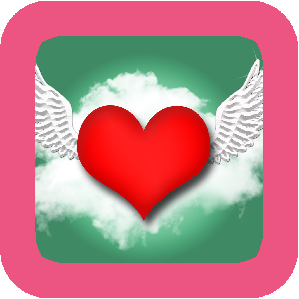 Free Love Photo Frame Apps