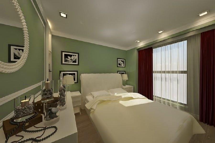 Design-interior-dormitor -casa-Constanta