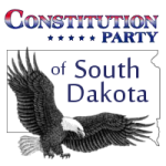 CP of South Dakota