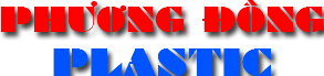MÀNG PE, TÚI PE, TÚI CHỐNG TĨNH ĐIỆN, MÀNG KHỬ TĨNH ĐIỆN CÁC LOẠI - PLASTIC PHUONG DONG