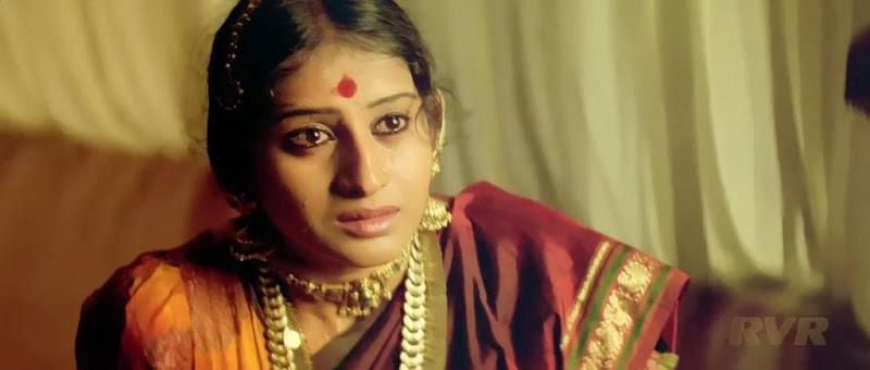 Stream NH-8: Road to Nidhivan Movie Download New Film