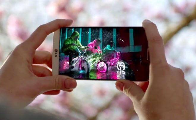 13 смартфонов для любителей поиграть обзор игровых мобильных девайсов