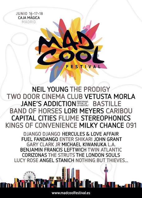 http://www.madcoolfestival.es/