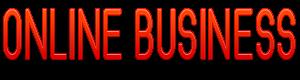 Online Business 24