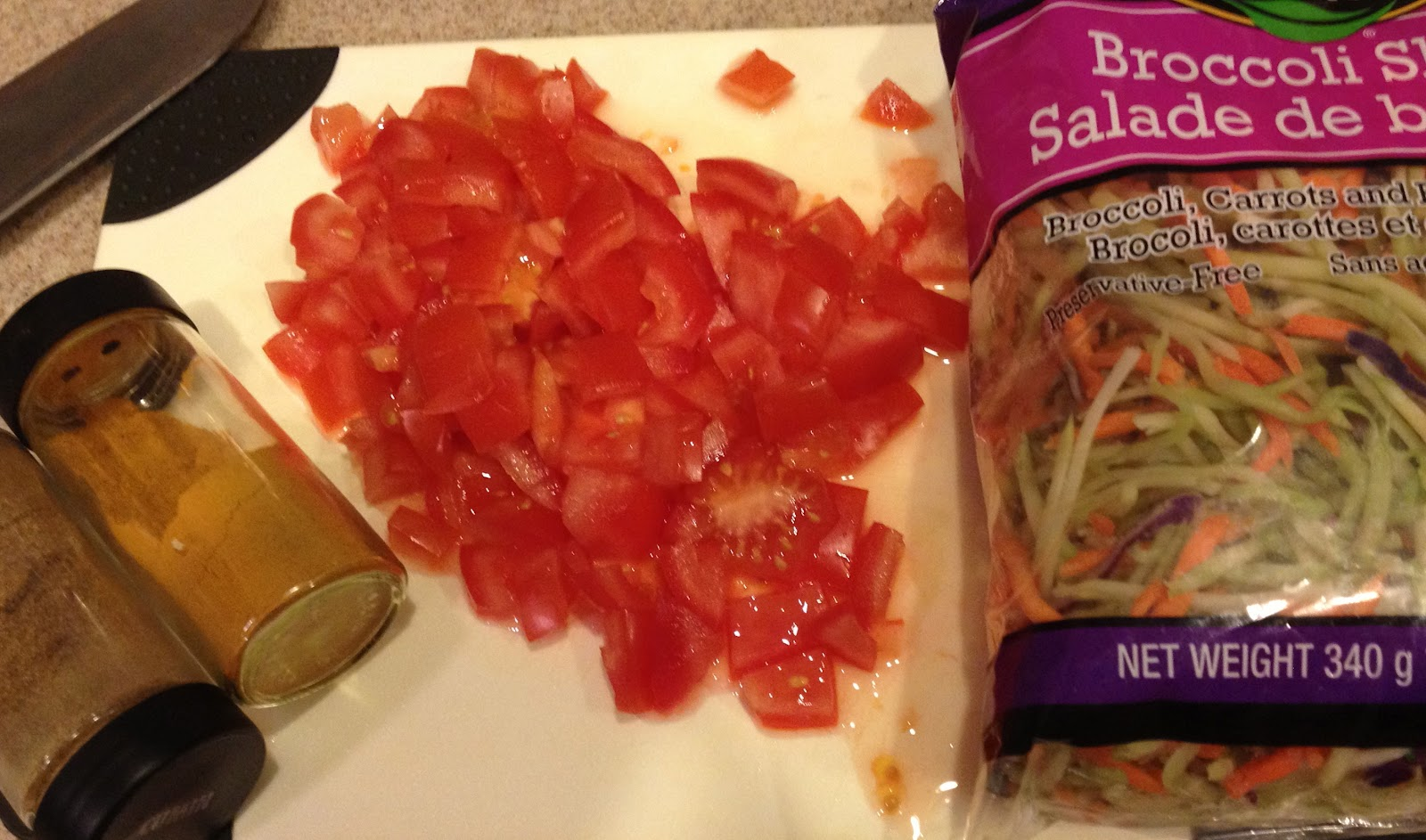 how to use slaw in sap