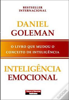 http://www.wook.pt/ficha/inteligencia-emocional/a/id/3501417