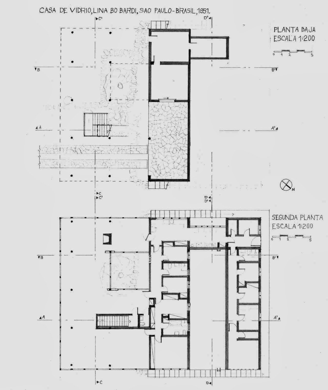 glass house philip johnson pdf