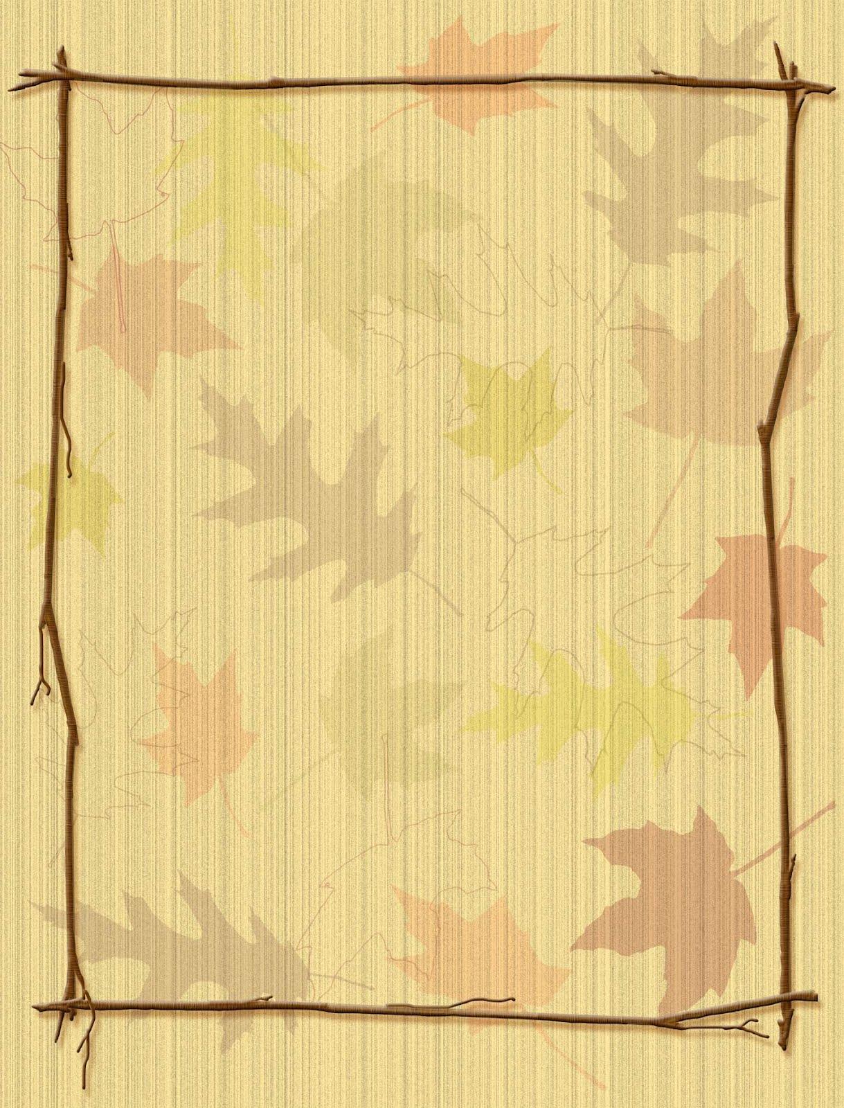 varian gambar background dasar pembuatan desain dan backdrop undangan ...