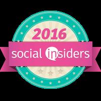 I'm a Social Insider