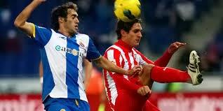 Prediksi Athletic Bilbao vs Espanyol