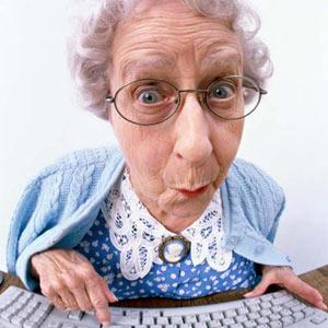 Vivi con gusto la cucina e i rimedi della nonna for Nonna t s cucina