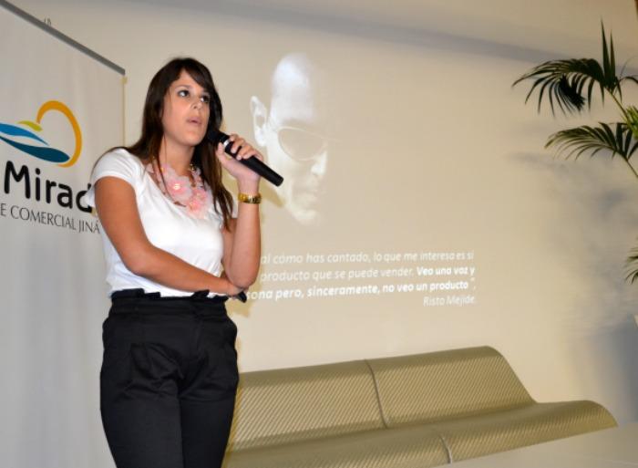 I_Jornada_Belleza_y_Moda_en_el_CC_Mirador_Moda_Canaria_04