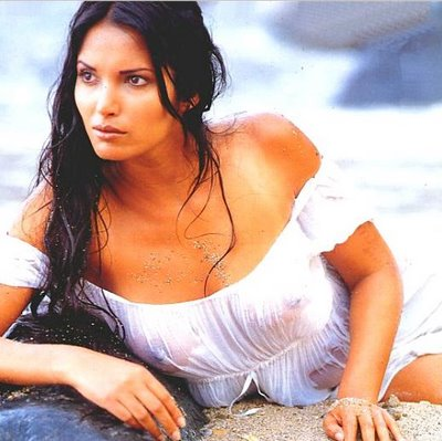 sexiest-asian-women-alive-2012 Padma Lakshmi