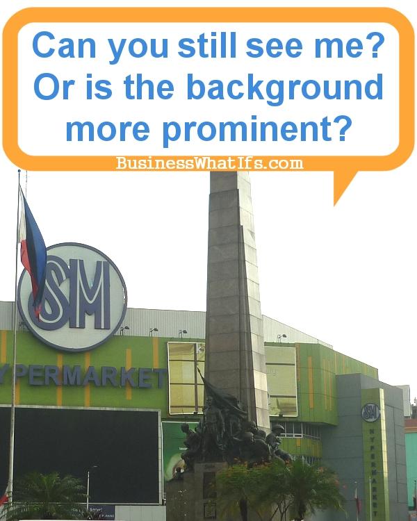 Bonifacio Monumento in Caloocan City