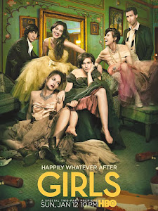 Girls Cuarta Temporada