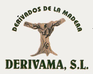 DERIVAMA