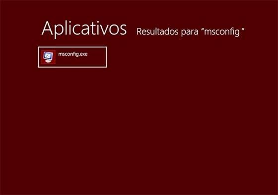 digite-msconfig-no-menu-iniciar