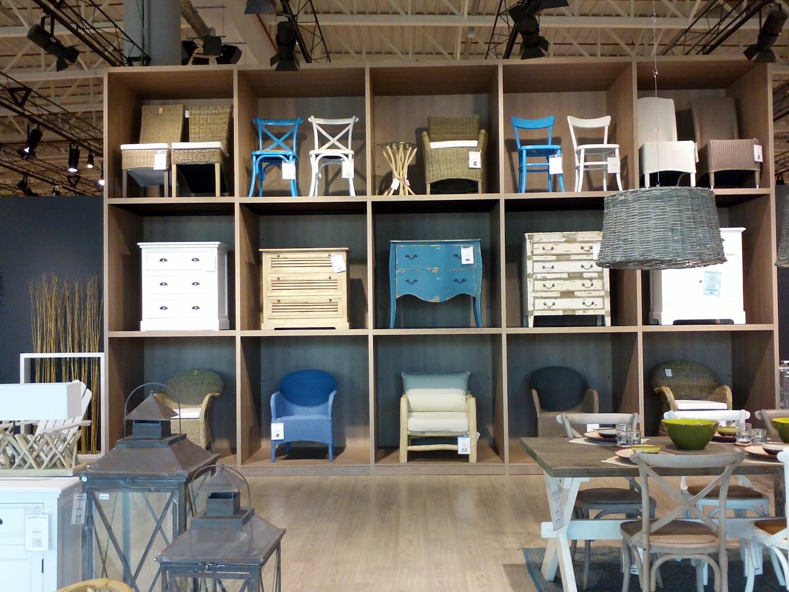 decandyou ideas de decoraci n y mobiliario para el hogar estilos y tendencias blog de. Black Bedroom Furniture Sets. Home Design Ideas