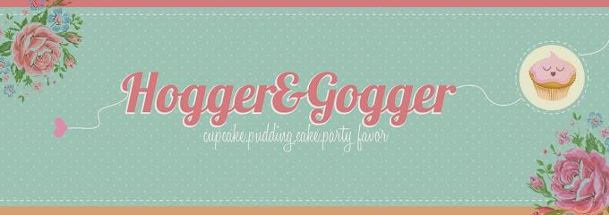 Hogger&Gogger