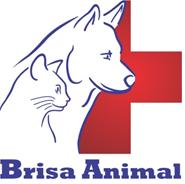 Hospital Veterinário Brisa Animal - 3634-0654 - Atendimento 24 horas