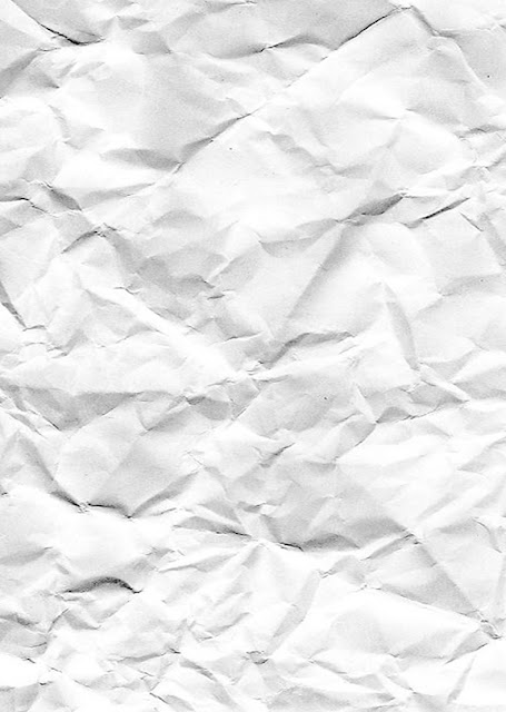 Background Paper White2