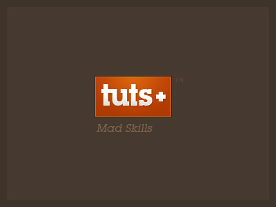 tuts+_logo_font