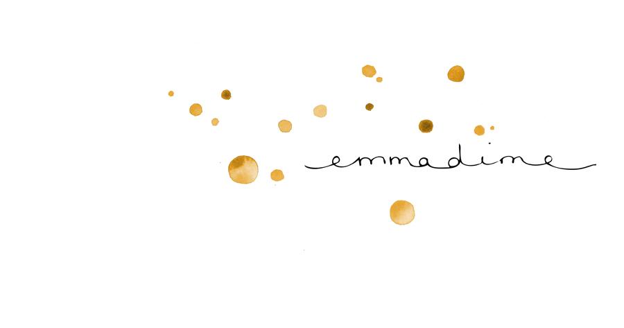 Emmadime