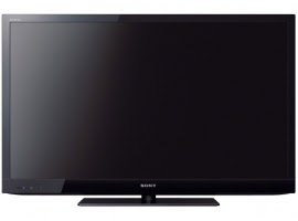 SONY LED-42EX410