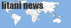 litani news