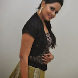 Anasuya latest Stills at legend Audio launch (4)