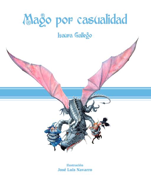 http://www.lauragallego.com/wp-content/uploads/2013/06/mago_cap.pdf