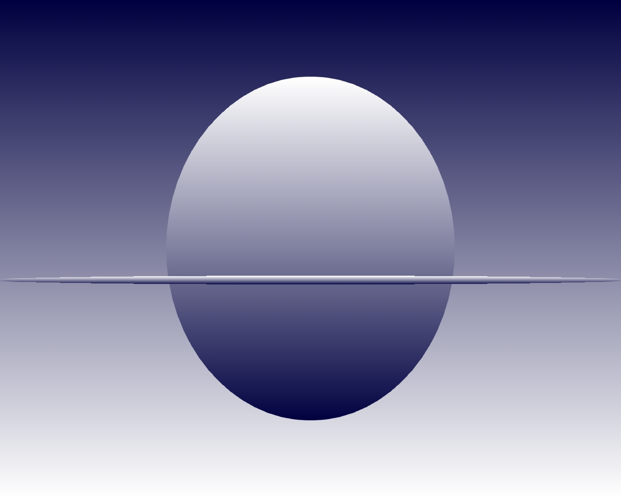 jer-alternate-saturn-gradients7