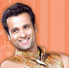 best tv actor in india
