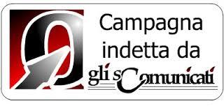 Testata Indipendente di Emilia Urso Anfuso & Davide Aiello