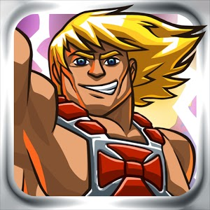 He-Man The Most Powerful Game v1.0.3 Trucos (Cristal Infinito)-mod-modificado-hack-truco-trucos-crack-android-Torrejoncillo