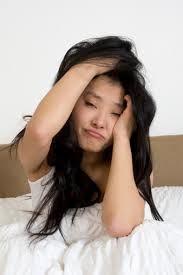 Hindari Kebiasaan Buruk saat Bangun Tidur di Pagi Hari