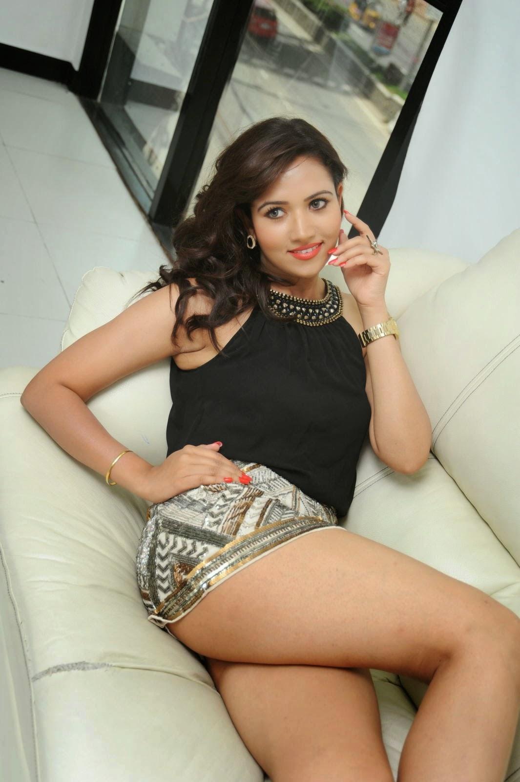 Really. agree Paki sexy porns girls shoots agree